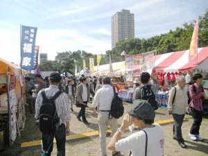 大阪あきない祭001